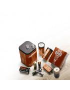 Electronics   Batteries